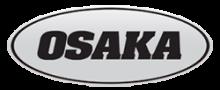 Климатици Osaka