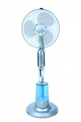 Вентилатор OSAKA